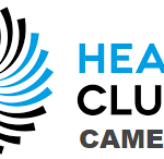 Health cluster Cameroon