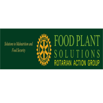 Food Plan Solution