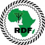 RDF Cameroon