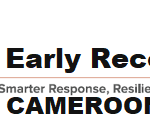 Early Recovery Cluster Cameroon