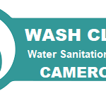 WASH Cluster Cameroon