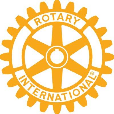 Kumbo Rotary Club