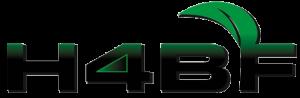 cropped-h4bf-logo