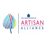 Aspen Artisan Alliance