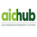 AIDHUB