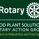 Food Plant Solution